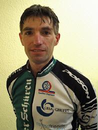 Horst Michaelis